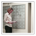 Center Affaires - Domiciliation d'entreprise - re-expedition courrier