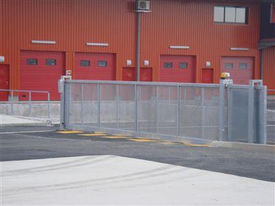 location mini entrepôt avec ou sans quai de déchargement-accès 7/7-24h/24